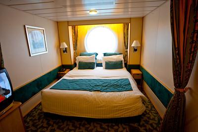 Med_Cruise-8311