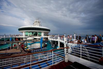 Med_Cruise-8333