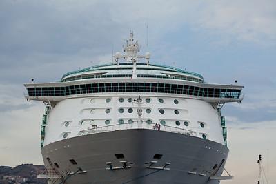 Med_Cruise-8526