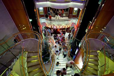 Med_Cruise-9547