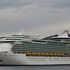 Med_Cruise-8523