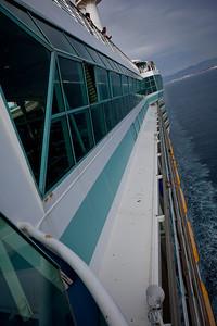 Med_Cruise-8332