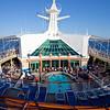 Med_Cruise-8659