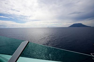 Med_Cruise-9523