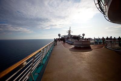 Med_Cruise-8335