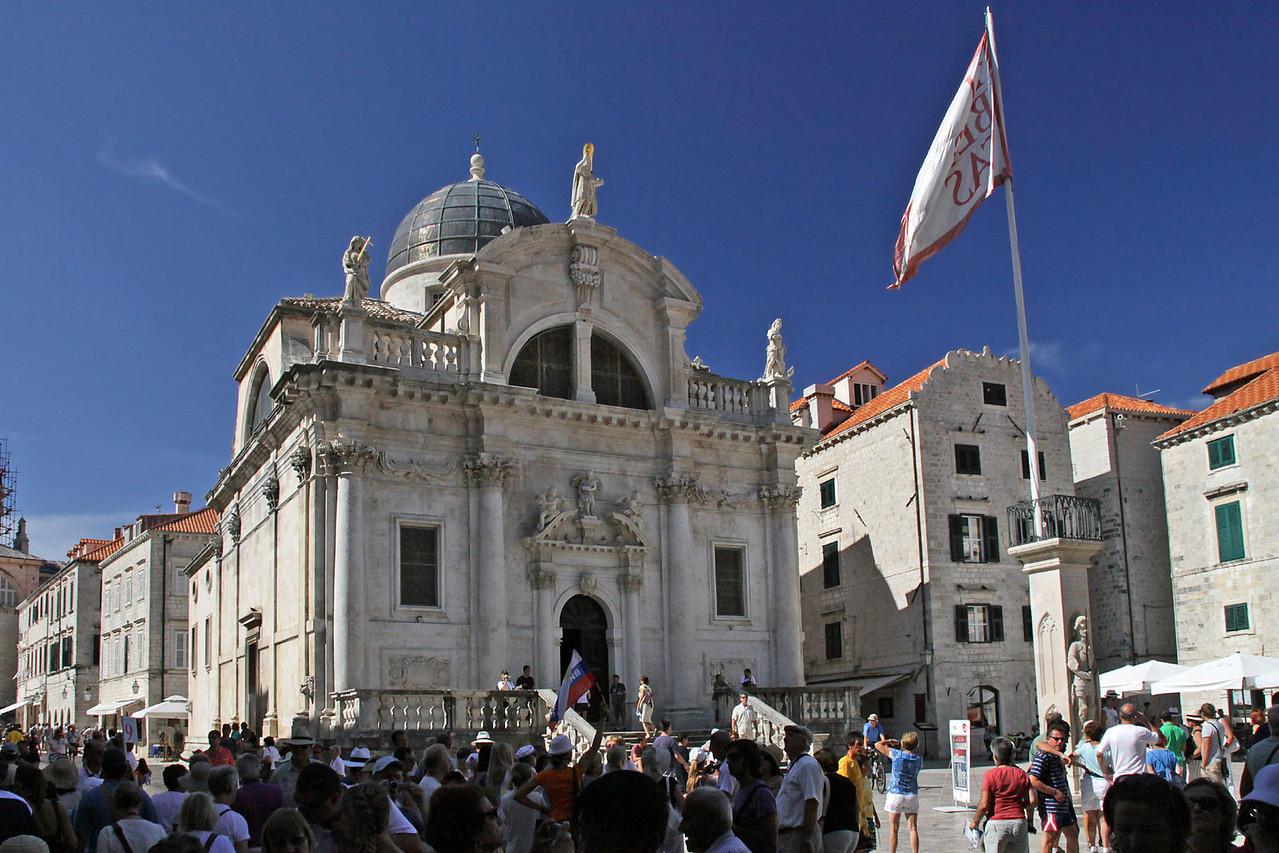 St. Blaisus Church