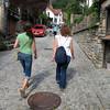 Melk & Durnstein, Austria