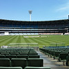 Inside the Melbourne Cricket Grounds