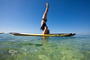 SUP Yoga - Mellow Ventures Key West - Photo by Pat Bonish