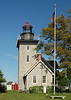 30 Mile Point Lighthouse