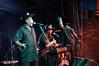 Masqueradors Music group