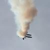 Aerial Acrobatics