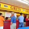 USA Tennessee Memphis-Bryants Breakfast restaurant