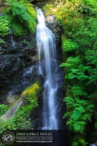 110624_6768_Mendocino_Russian_Gulch_Waterfall