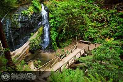 110624_6806_Mendocino_Russian_Gulch_Waterfall