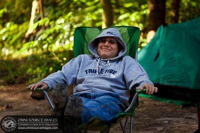 110623_6657_Mendocino_Camping