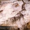 Mercer Caverns - Murphys, CA