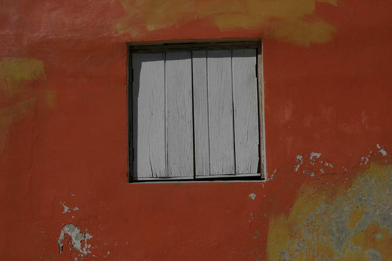 Window, Cehbihau.