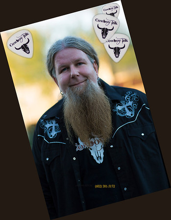 Thor  musician_ Main 4 guitar  pics tilt 4209