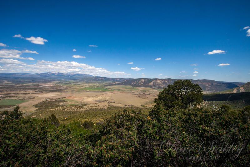 Mesa Verde Landscapes-3601