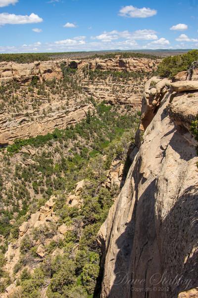 Mesa Verde Landscapes-3448
