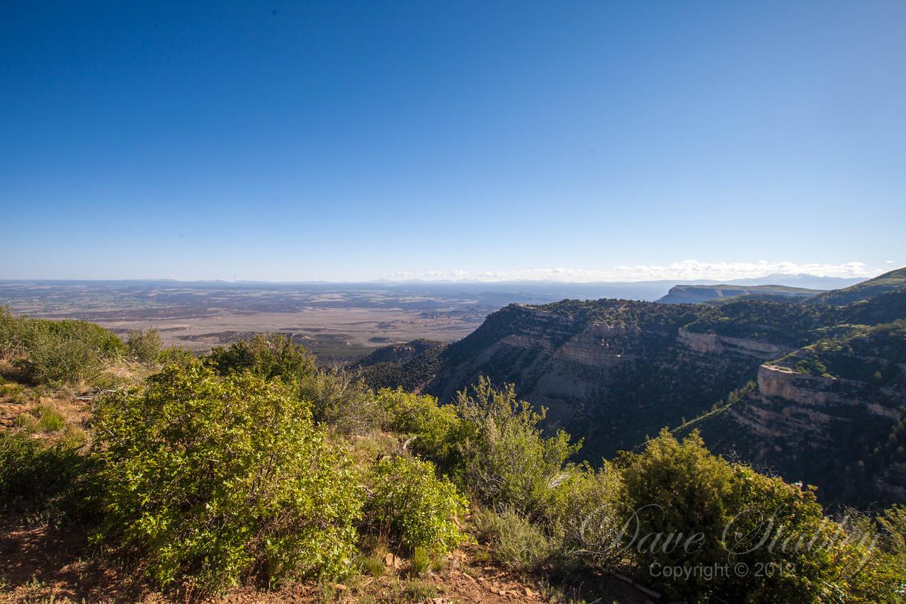 Mesa Verde Landscapes-3323