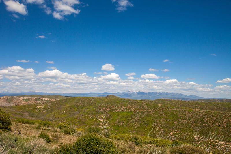Mesa Verde Landscapes-3596
