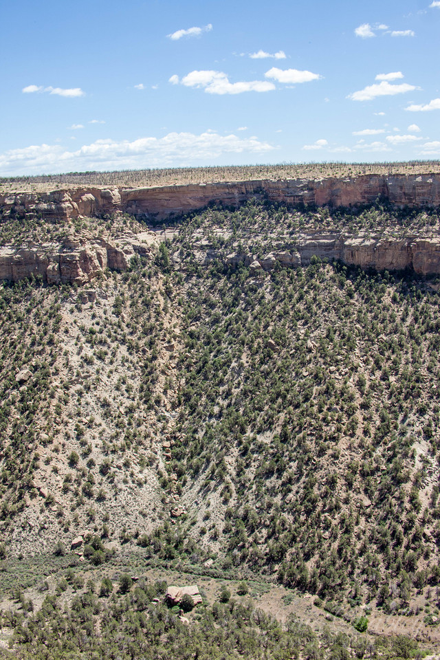 Mesa Verde Landscapes-3453