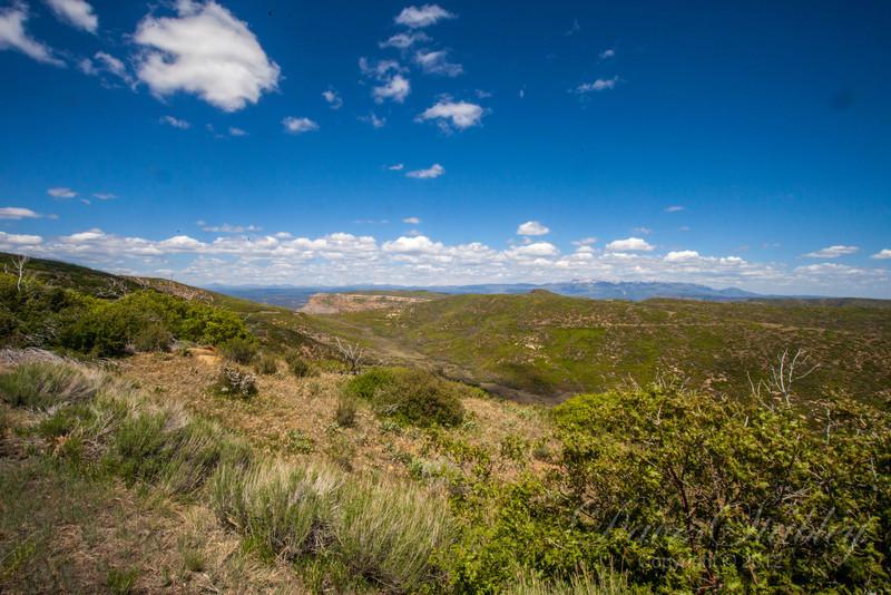 Mesa Verde Landscapes-3598