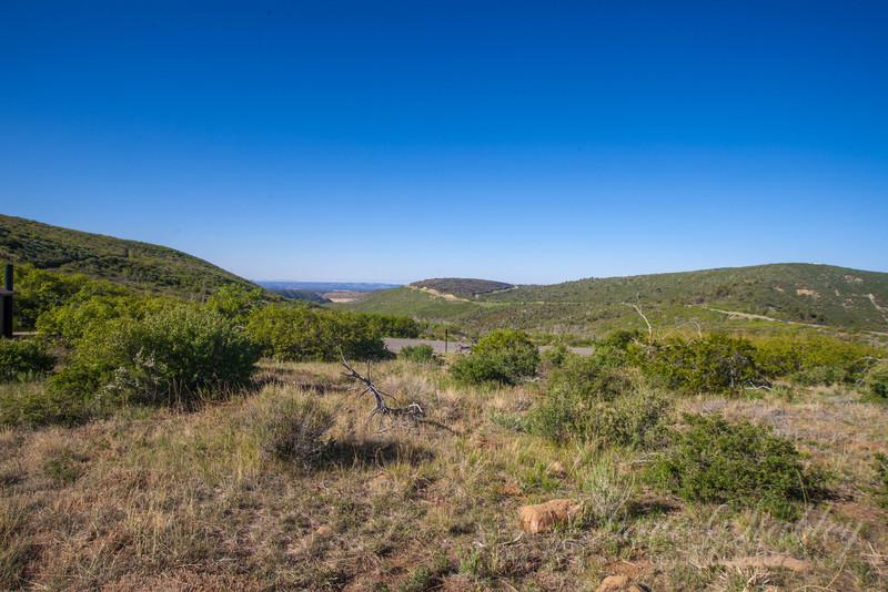 Mesa Verde Landscapes-3325