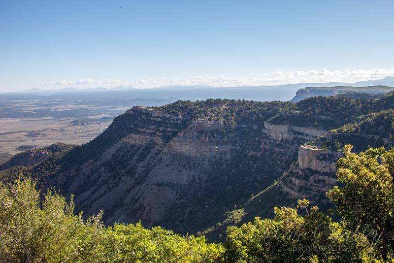 Mesa Verde Landscapes-3313