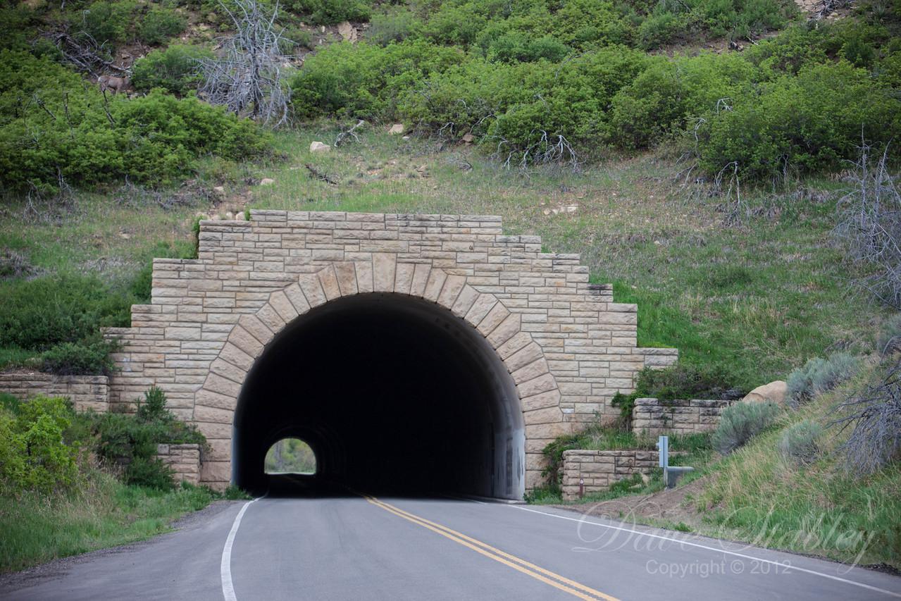 Mesa Verde Landscapes-3310
