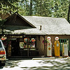 The General Store<br /> Camp Sherman