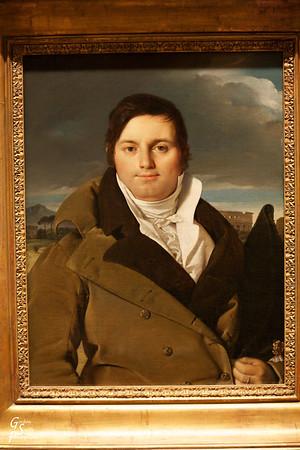 Joseph-Antoine Moltedo
