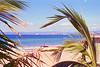 Puerto Vallarta Beach Front