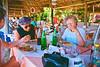 Ohana Beach Club