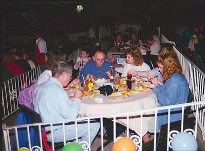 Mexico 1995