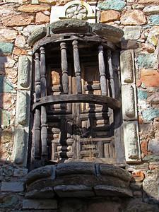 Scenes around Guanajuato