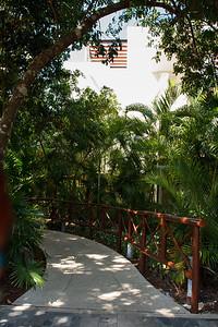 Bahia Principe Sian Kaan