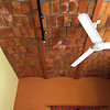 fascinating ceiling construction