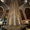 Grand Palladium White Sand lobby