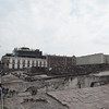 9/11 Centro Historico<br /> Original Aztec ruins