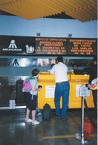 Oaxaca airport02
