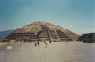 Teotihuacan 03