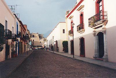 Oaxaca 01