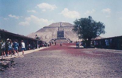 Teotihuacan 07