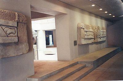Oaxaca museum01