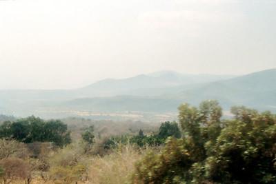 Mexico February 2005