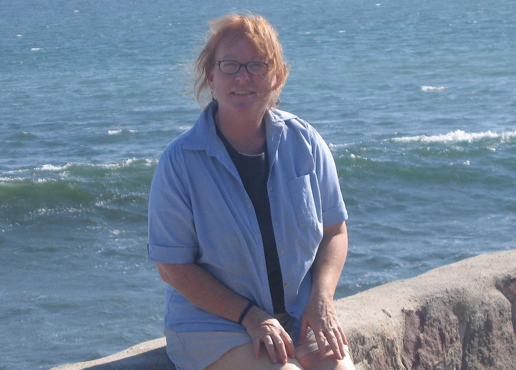 Mexico 2004 Sharon A