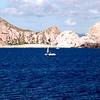 04 Cruise - Cabo 01